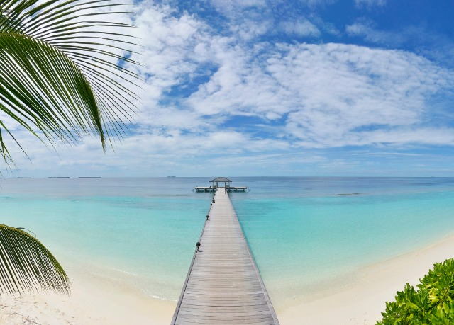 traumhafte luxus reise nach sri lanka und auf die malediven mit flug transfers und ausfl gen. Black Bedroom Furniture Sets. Home Design Ideas