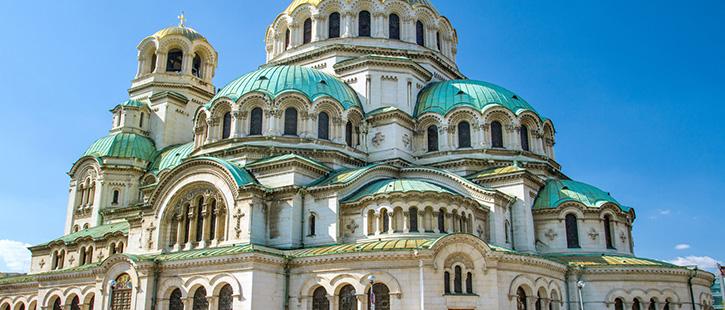 St-Alexander-Kathedrale-725x310px