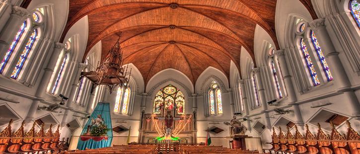 St-Thomas-Basilika-725x310px
