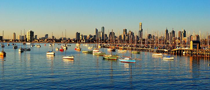 St.-Kilda-Melbourne-725x310px