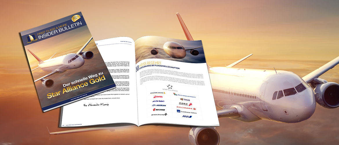 star-alliance-book-banner-1170x500px