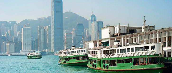 Star-Ferry-HK-725x310px