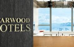 Starwood-17-1170x500px-2
