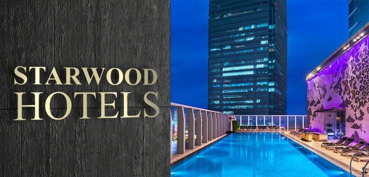 Starwood-18-1170x500px-2