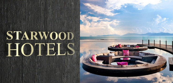 Starwood-22-1170x500px-2