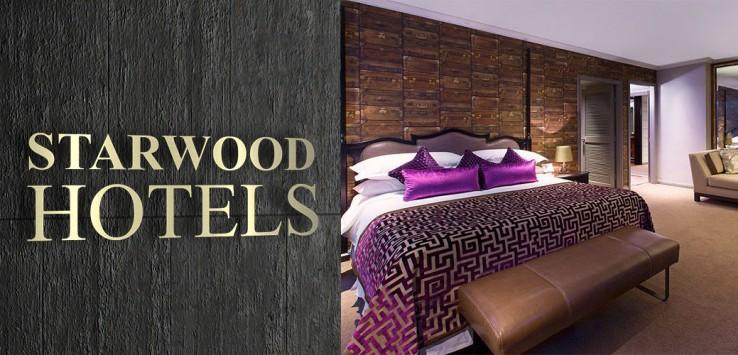 Starwood-3-1170x500px-v2