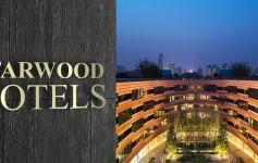 Starwood-6-1170x500px-2