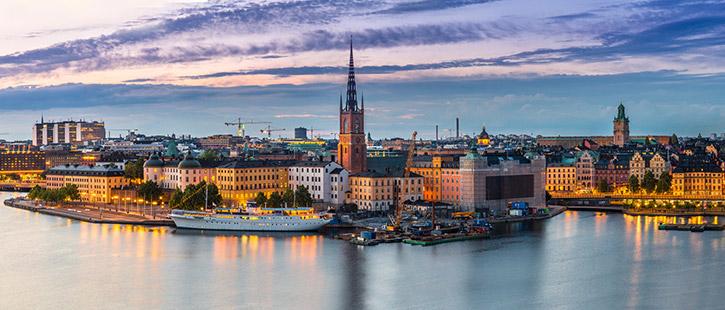 Stockholm,-Sweden-2-725x310px