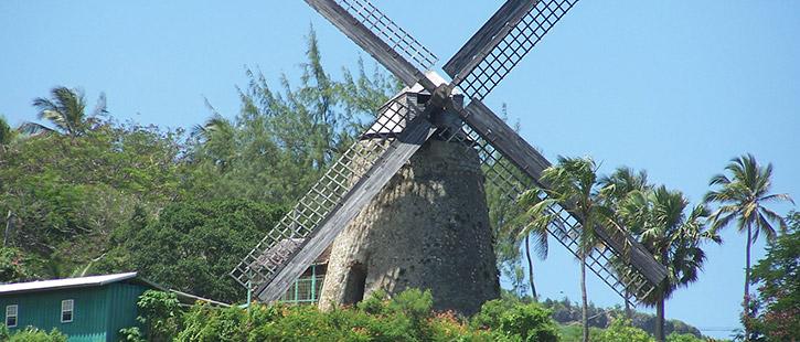 Sugarcane-Windmill-725x310px
