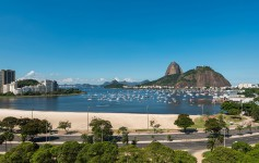 Sugarloaf-Mountain-in-Rio-de-Janeiro-1170x500px-2