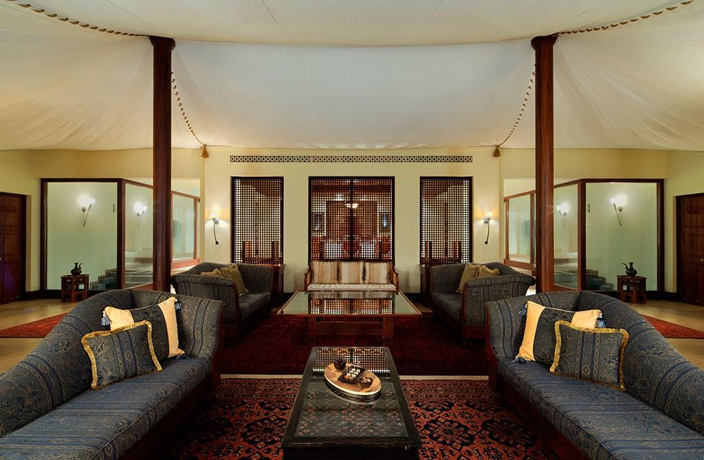 Suite---Innen-5-1024x670px