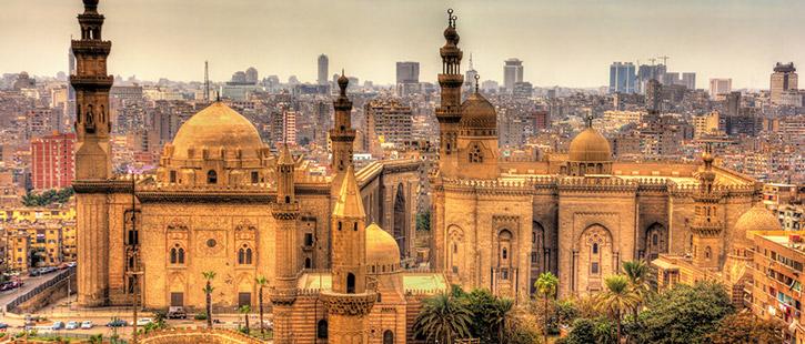 Sultan-Hassan-Moschee-725x310px