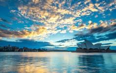 Sydney-10-1170x500px