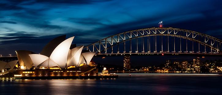 Sydney-725x310px