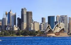 Sydney-9-1170x500px