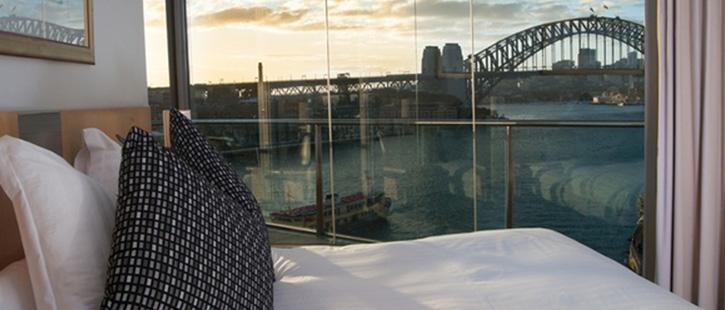 Sydney-pullman-725x310px