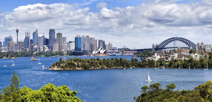 Sydney-skyline-1170x500px-2