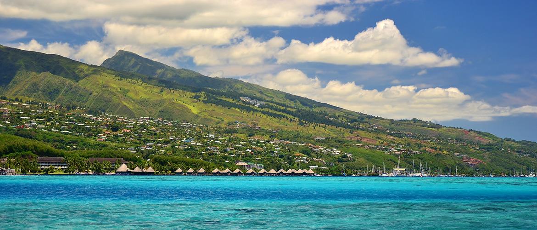 TAHITI-island-1170x500px-3