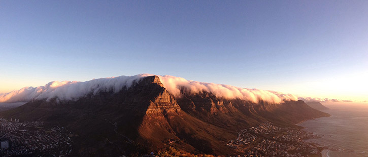 Table-Mountain-725x310px
