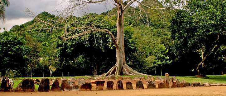 Tainos-Puerto-Rico-725x310px
