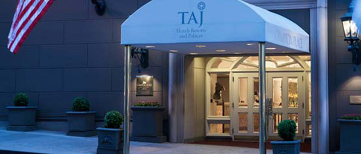 Taj-Campton-Place-725x310px