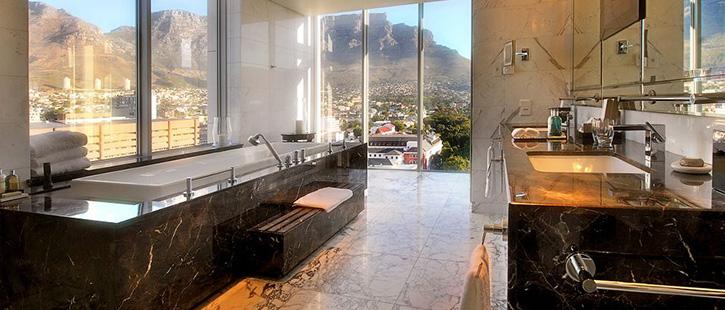 Taj-Cape-Town-725x310px