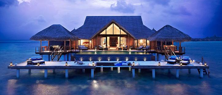 Taj-Exotica-Resort-&-Spa,-Maldives-725x310px