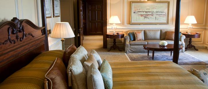 Taj-Hotel-725x310px