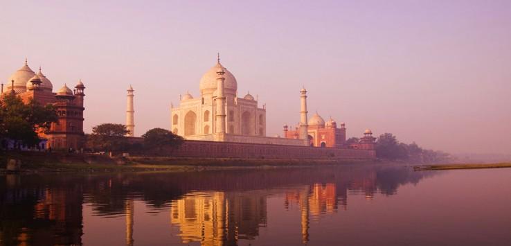 Taj-Mahal-Indien-Sunset-3-1170x500px