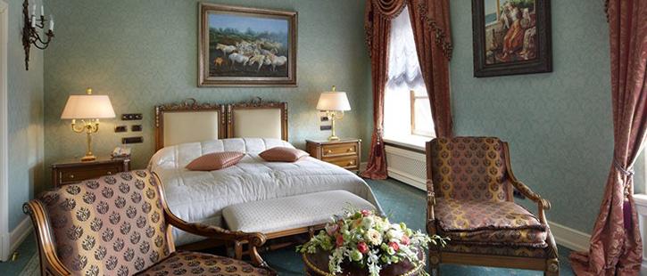 Taleon-Imperial-Hotel-725x310px