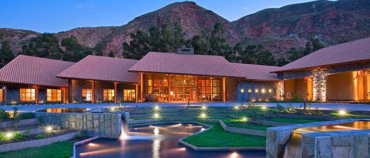 Tambo-del-Inka-Hotel-725x310px