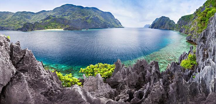 Tapiutan-Strait-in-El-Nido-1170x500px-2