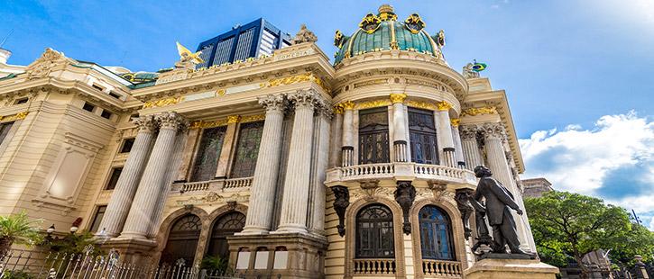 Teatro-Municipal-725x310px