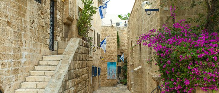 Tel-Aviv-Altstadt-Jaffa-725x310px