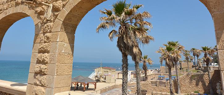 Tel-Aviv-Tayelet-725x310px
