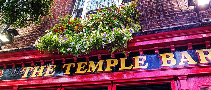 Temple-Bar-725x310px