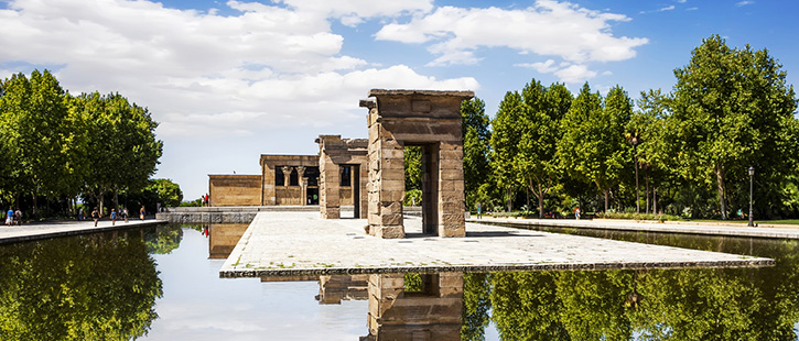 Temple-of-Debod-725x310px
