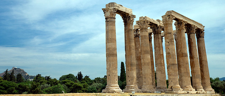 Temple-of-Olympian-Zeus-725x310px