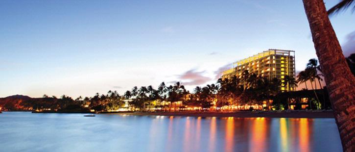 Tha-Kahala-Hotel-&-Resort-725x310px
