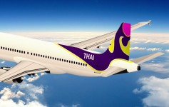 Thai-Airways-2-1170x500px