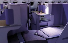 Thai-Airways-Royal-silk-class-1170x500px
