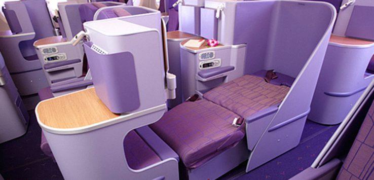 Thai-Airways-Royal-silk-class-2-1170x500px