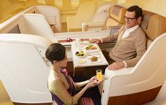 Thai-Airways-royal-silk-first-class-1170x500px