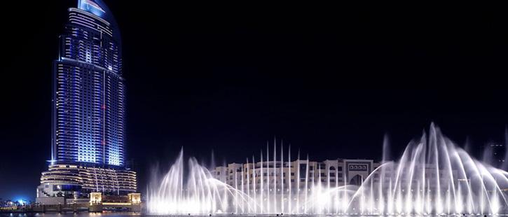 Luxury Casino Vip Punkte