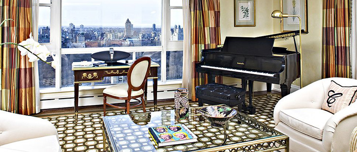 The-Carlyle,-A-Rosewood-Hotel-725x310px
