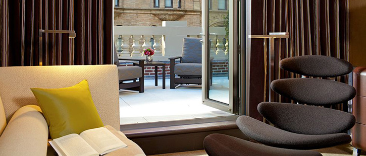 The-Chatwal,-A-Luxury-Collection-Hotel,-New-York-725x310px