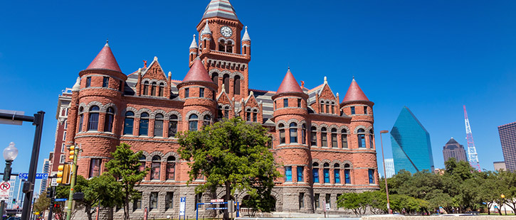 The-Dallas-County-Courthouse-725x310px