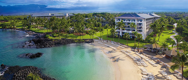 The-Fairmont-Orchid-725x310px
