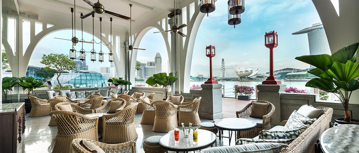 The-Fullerton-Bay-Hotel-Singapore-725x310px