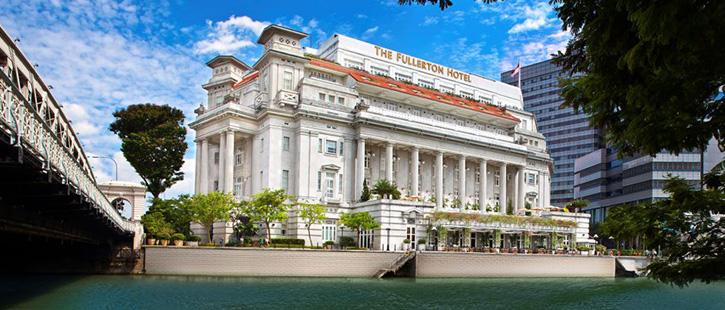 The-Fullerton-Hotel-Singapore-725x310px